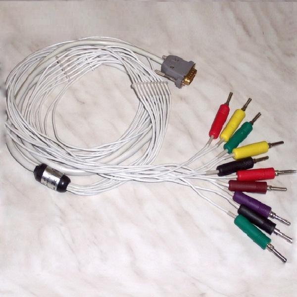 кабель отв.600х600