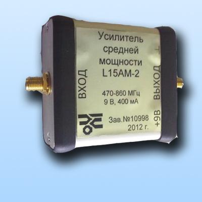 L15АМ-2400x00